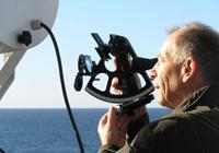Internationale Frachtschiffreisen Pfeiffer - Reiseberichte Nordamerika 3