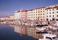 Internationale Frachtschiffreisen Pfeiffer - Reiseberichte Südeuropa 2